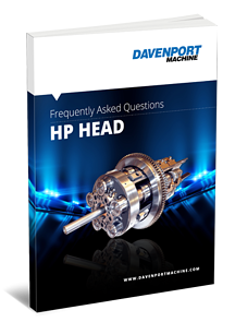 3D Cover_HP-head-FAQs