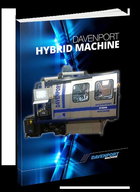 Hybrid 6-Panel 10.12.17 WEB.png