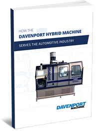 Hybrid-for-Automotive