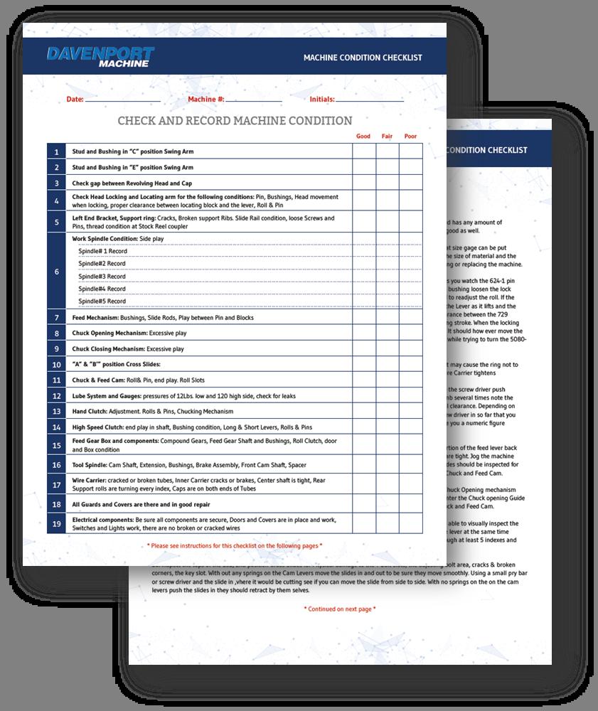 machine checklist image.png