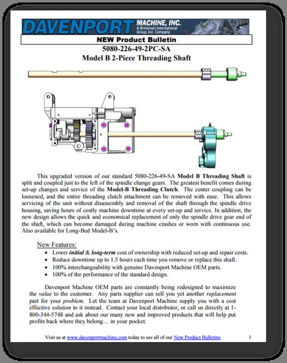 model b 2 -piece shaft image.png